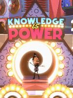 Alle Infos zu Wissen ist Macht (iPhone)