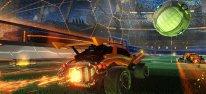 Rocket League: DC Super Heroes DLC Pack verfügbar