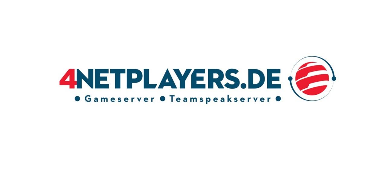 4Netplayers (Unternehmen) von 4Players