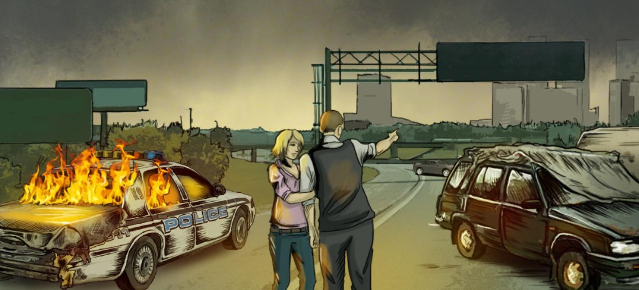 Dead Age (Simulation) von Headup Games