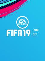 Alle Infos zu FIFA 19 (PlayStation4Pro)