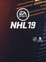 Alle Infos zu NHL 19 (PlayStation4Pro)