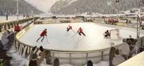 NHL 19: Video: Verbesserungen beim Scouting im Franchise-Modus