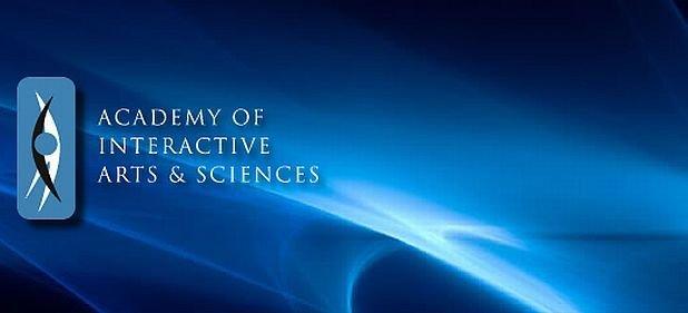 D.I.C.E. Awards (Awards) von Academy of Interactive Arts & Sciences