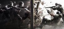 Rainbow Six Siege: Year 3: Ubisoft erläutert gestiegene Zahl an freigeschalteten Inhalten für Neueinsteiger