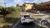 DiRT Rally 2.0: Video-Test