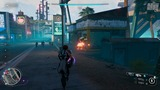 Crackdown 3: Video-Test
