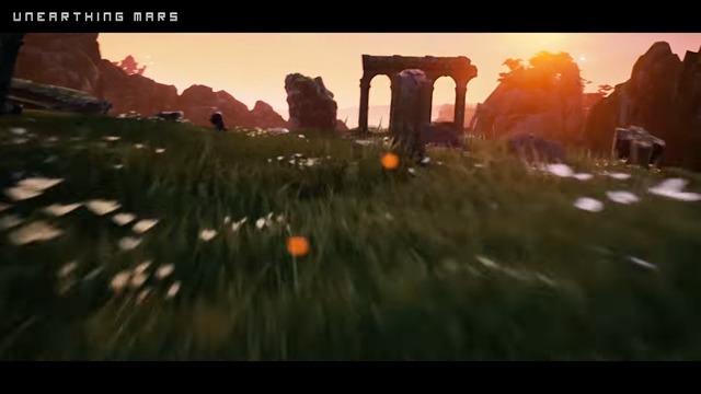 PlayStation-VR-Trailer