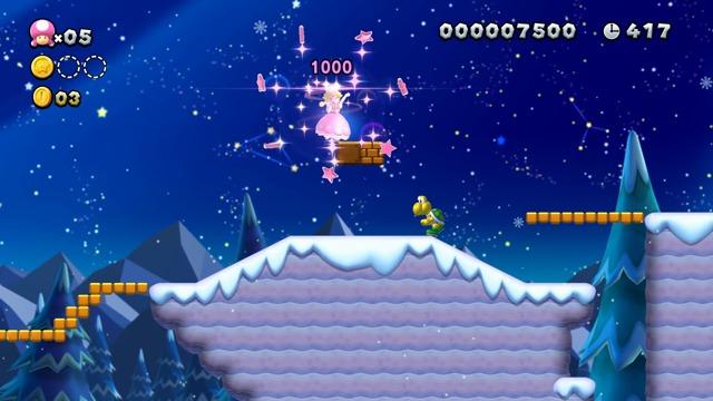 Nintendo-Direct-Trailer (Switch)