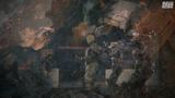 Left Alive: Die ersten zehn Minuten (PC)