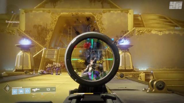 Video-Kommentar: Entlassungen bei Activision - das Ende des Spiele-Booms?