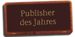 Publisher des Jahres 2016: 'Sony Interactive Entertainment'