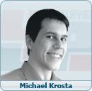 Michael Krosta (237)
