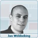 Jan Wöbbeking (302)