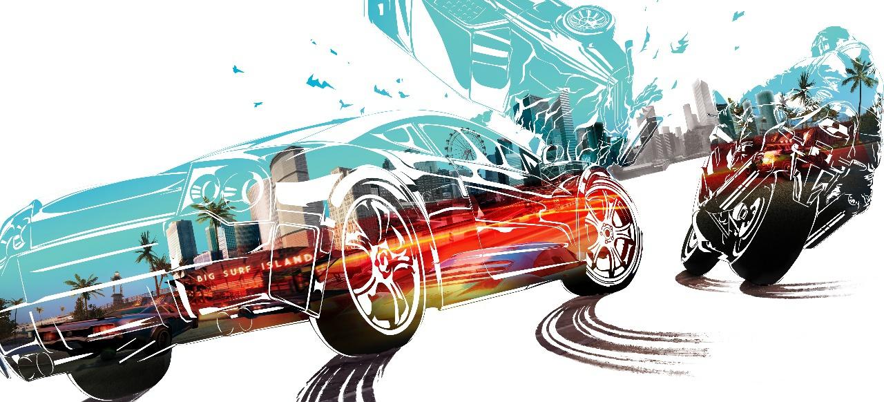 Burnout Paradise: Die Rückkehr der Hochgeschwindigkeit