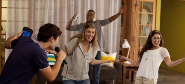 SiNG Party: Rockt Nintendo die Karaoke-Bühne?