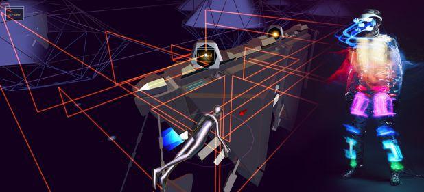 Virtual Reality: Welche Probleme birgt Virtual Reality? Welche Tricks nutzen Entwickler gegen Übelkeit & Co?