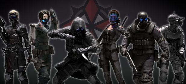 Resident Evil: Operation Raccoon City: Operation Action? Gescheitert.