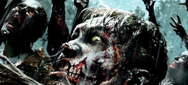 Dead Island: Riptide: Grausames Sterben vor Langeweile