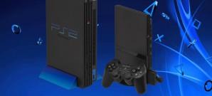 Technik, Geschichte & Erfolge der PlayStation 2