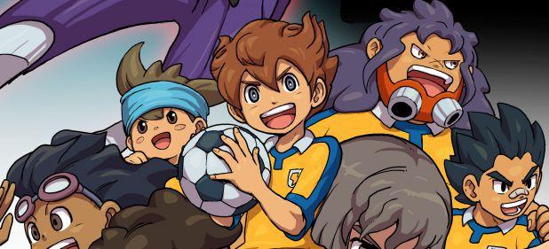 Inazuma Eleven Go: Licht & Schatten: Die nächste Generation des Anime-Fußballs