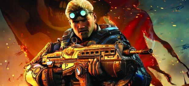 Gears of War: Judgment: Freispruch oder Verurteilung?