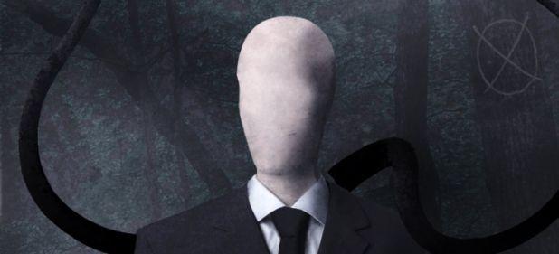 Slender: The Arrival: Das nackte Grauen