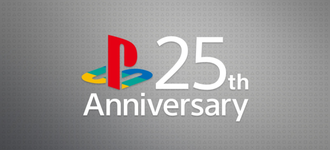 Sony: 25 Jahre PlayStation - vom Außenseiter zum Marktführer