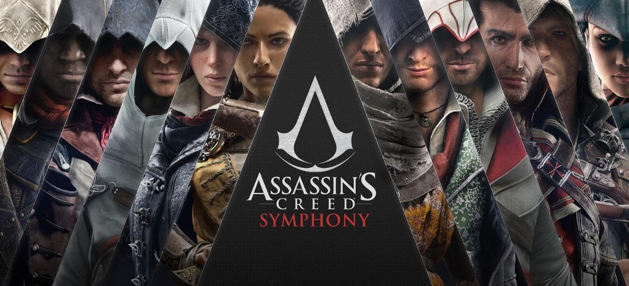 Soundtrack-Tipp: Die Klänge der Assassinen eroberten Düsseldorf