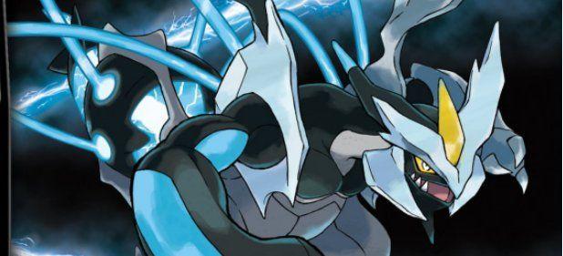 Pokémon Schwarz 2: Taschenmonster im Pro & Kontra