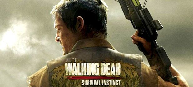 The Walking Dead: Survival Instinct: Der Horror steckt im Spieldesign