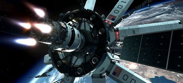 Call of Duty: Ghosts: Jetzt mit Wertung: Kampagne & Multiplayer