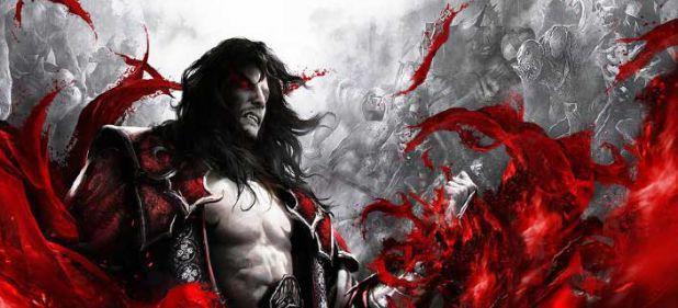 Castlevania: Lords of Shadow 2: Dracula im brachialen Kampf gegen Satan