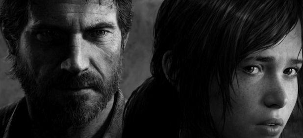 The Last of Us: Dramatisch, brutal, bewegend