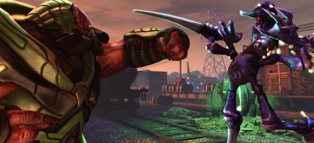 XCOM: Enemy Unknown: Wie gut ist das beste Strategiespiel 2012 unter iOS?