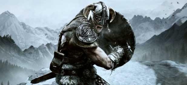 The Elder Scrolls 5: Skyrim: Nordisches Epos in offener Welt