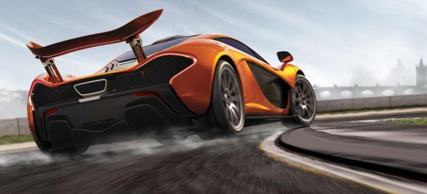 Forza Motorsport 5: Die beste Rennsimulation für Konsolen?