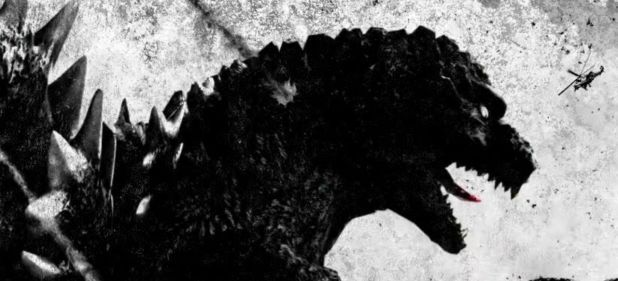 Godzilla: Vom Kult-Trash zum Abfall-Monster