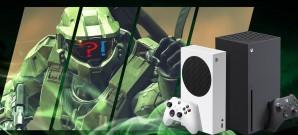 Häufig gestellte Fragen zur Xbox Series X und S