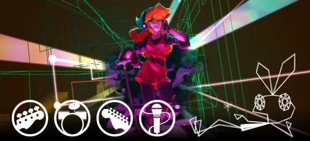 Amplitude: Musik und Rhythmus im Spiel von Senso und Guitar Hero bis Hatsune Miku