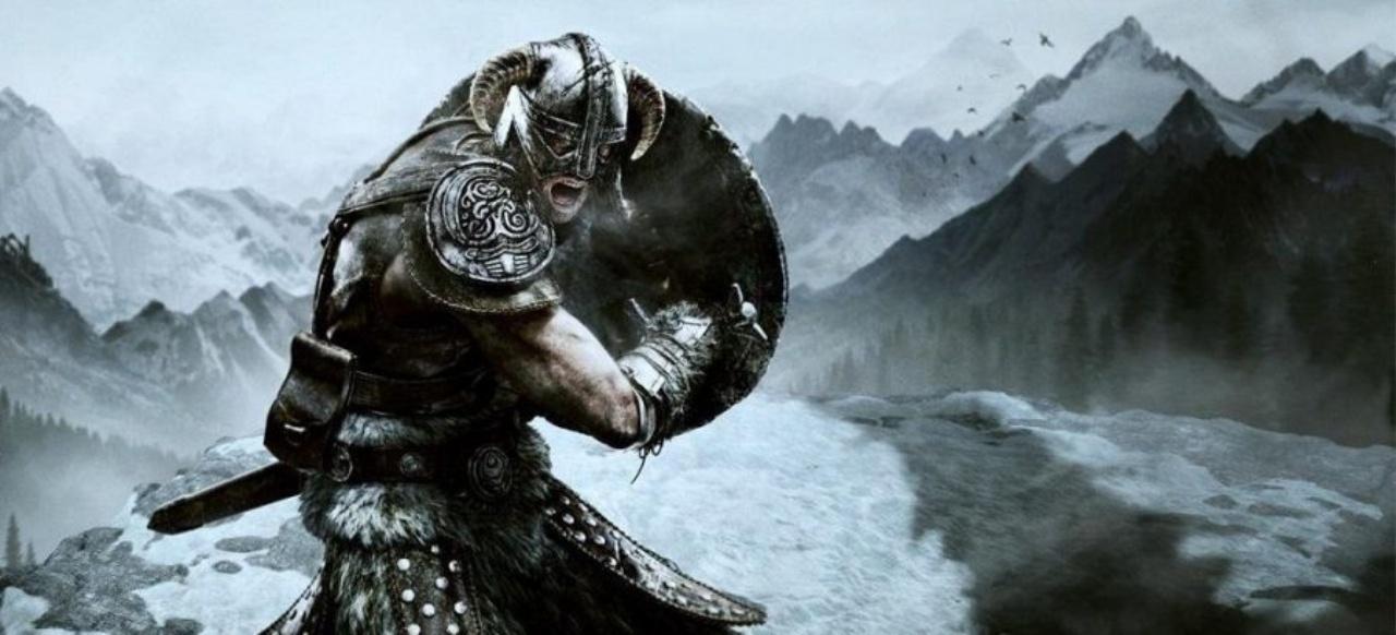 The Elder Scrolls 5: Skyrim: Ein Rollenspiel-Epos feiert seine Premiere inklusive Mods auf PlayStation 4 und Xbox One