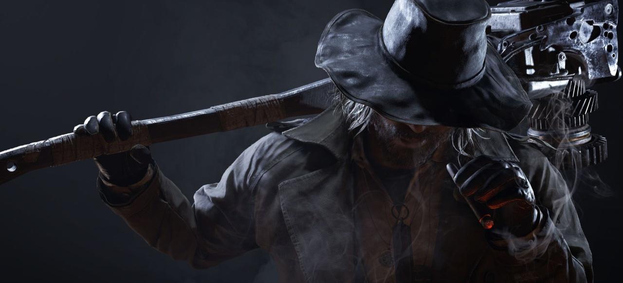 Resident Evil Village: Die Zombies sind tot!