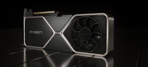Das neue Leistungsmonster von Nvidia