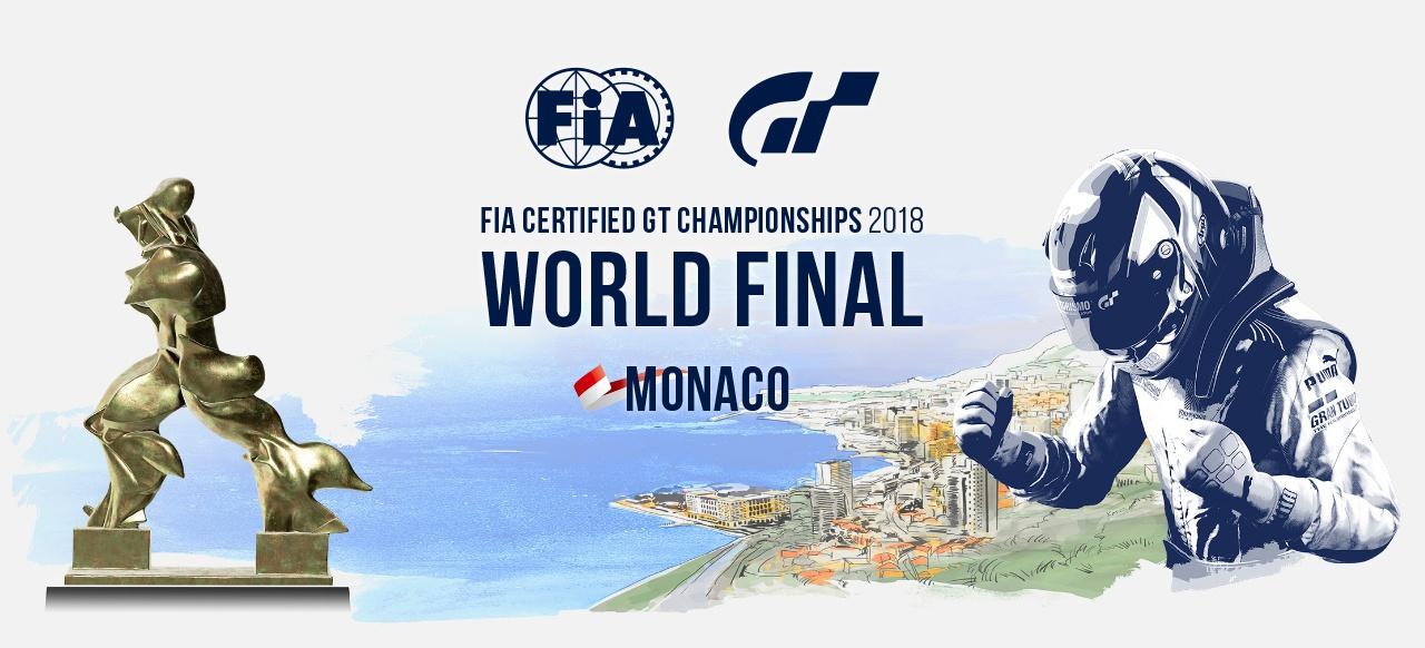 Gran Turismo Sport: Ein Rennspiel schreibt Motorsportgeschichte