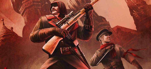 Assassin's Creed Chronicles: Russia: Schleichen und klettern während der russischen Oktoberrevolution