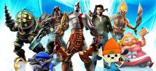 PlayStation All-Stars: Battle Royale: Super Smash Bros. im Sonygewand?