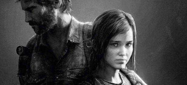 The Last of Us: Auch auf der PS4 ein Meisterwerk!