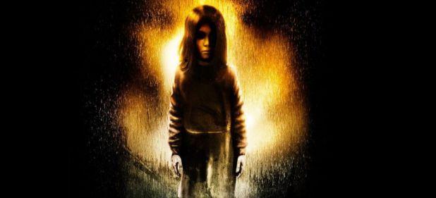 F.E.A.R.: Kleines Mädchen, großer Schrecken