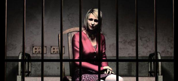 Silent Hill 2: Das Meisterstück von Konami