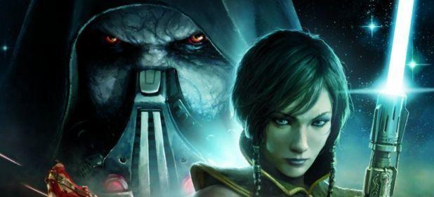 Star Wars: The Old Republic: Finale: Die Macht ist mit der Wertung